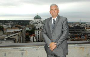 12Milan-Nedeljkovic-predsedni-1-300x191